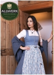 Dirndldress IDA from Allwerk /Austria.