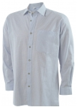 Costumes shirt from Aum�hle for men