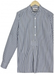 Stripped shirt Paul for men.