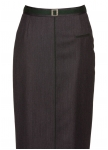 Small long skirt from Allwerk/Gmunden