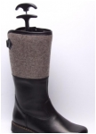 Original boots for men from Dirndl und Bua