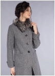 Coat for women from Geiger