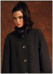 ClassicWalk Bubble coat from Geiger