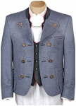 Traditional original Miesbacher jacket from Grasegger.