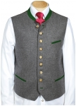 Vest Steigl for many occasions from Grasegger.