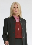 Tiroian jacket for women from Kaiserjäger.
