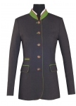 Jacket for women from Kaiserj�ger.