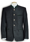 Traditional Loden-Jacket from Lodenfrey Munich