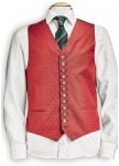 Suitable vest for the suits Koflach and Leoben Styrian.
