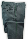 Trousers Auberg from Lodenfrey/ Munich