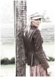 Everdene Jacket von Meindl-Fashion