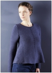 Original pullover from Pezzo/Bavaria