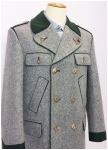 Schladminger loden jacket from Steinbock/Tirol