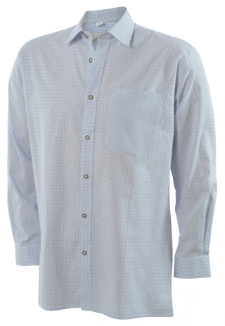Costumes shirt from Aumühle for men