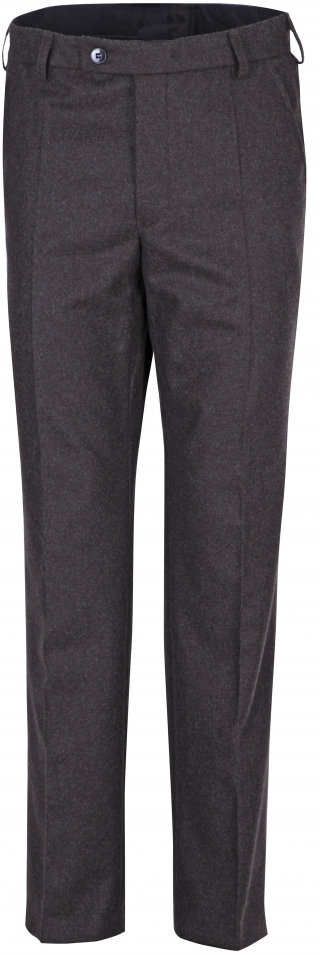 Traditional trousers Berlin from Graseegger.