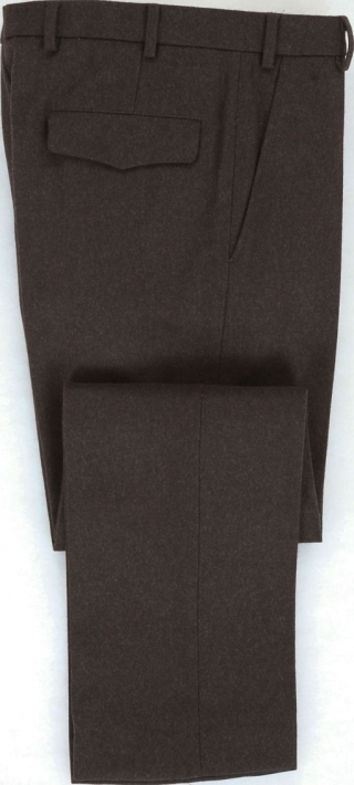 Traditional trousers Berlin from Grasegger.