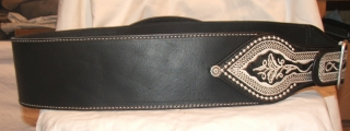 Belt  from Sima Austria.