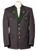Orth traditional fine jacket from Allwerk/Austria