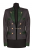 Traditional Jacket Christl from Allwerk AT.