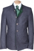 Very nice loden jacket from Grasegger