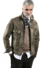 Jacket Dawson for men from Meindl